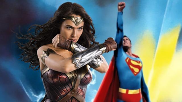 Wonder Woman actor Gal Gadot nearly  gave up acting
