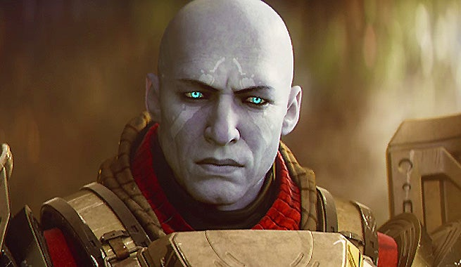 Destiny 2 To Feature A Quot Followable Quot Story And Be