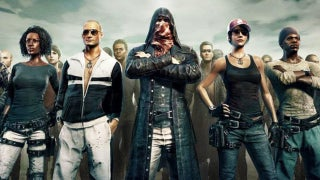 WWGplayerunknownsbattlegrounds2