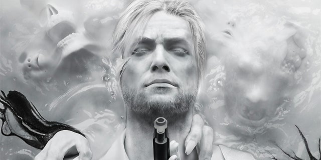 WWGtheevilwithin2