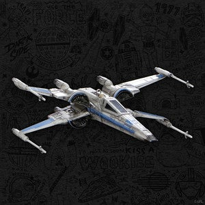 xwing-hallmark-sdcc-2017-exclusive
