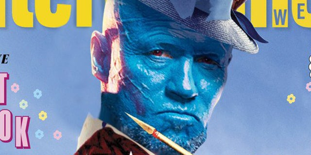Yondu-Guardians-Of-The-Galaxy-Mary-Poppins