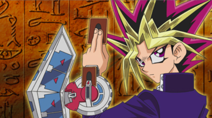 yu gi oh anime manga Screen Shot 2017-06-15 at 8.55.33 PM