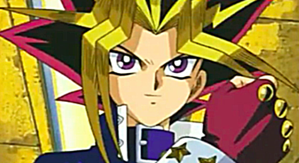 yu gi oh anime manga Screen Shot 2017-06-15 at 8.55.47 PM
