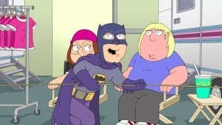 Adam-West-Batman-Family-Guy