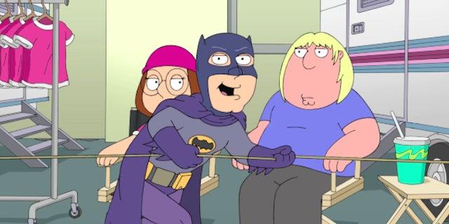 Adam-West-Batman-Family-Guy
