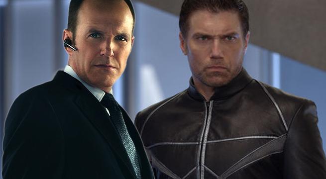 agents of shield inhumans
