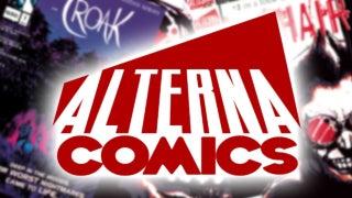 alterna-comics