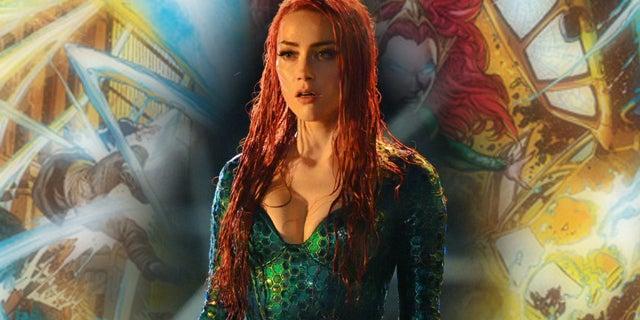 Aquaman-Mera-Footage