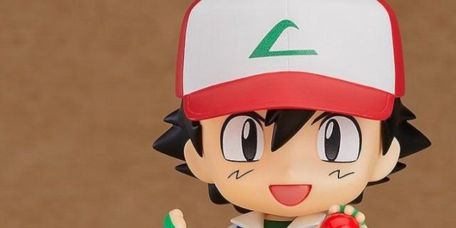 Ash Figure Featured