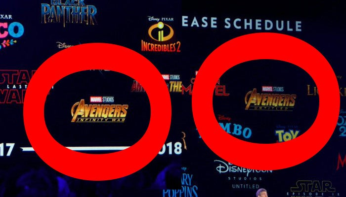 avengers-infinity-war-new-logos-d23-1010