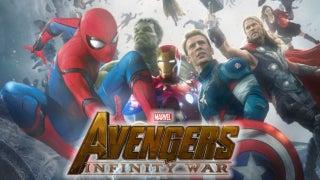 Avengers-Infinity-War-Spider-Man