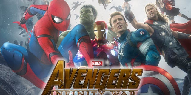 Kevin Feige Comments On The Possibility Of A Marvel-Con
