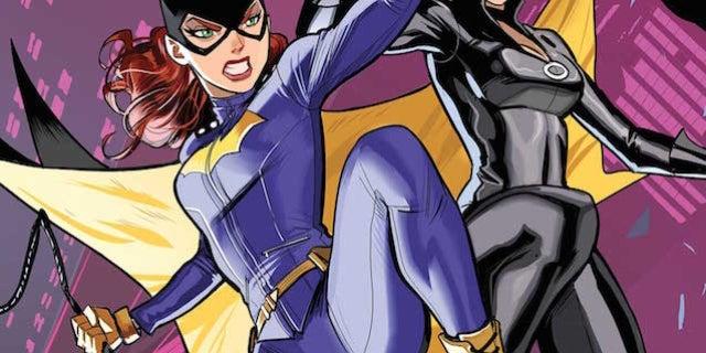 batgirl-13