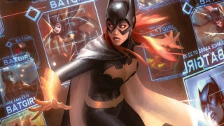 Batgirl-Rumored-Shortlist