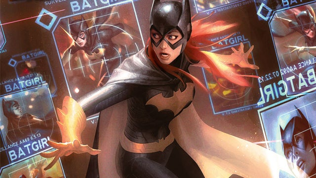 Batgirl-Rumored-Shortlist