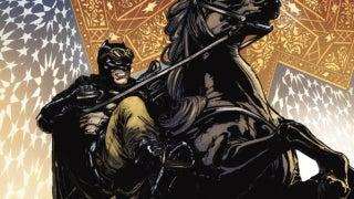 Batman-Cover-450-Header