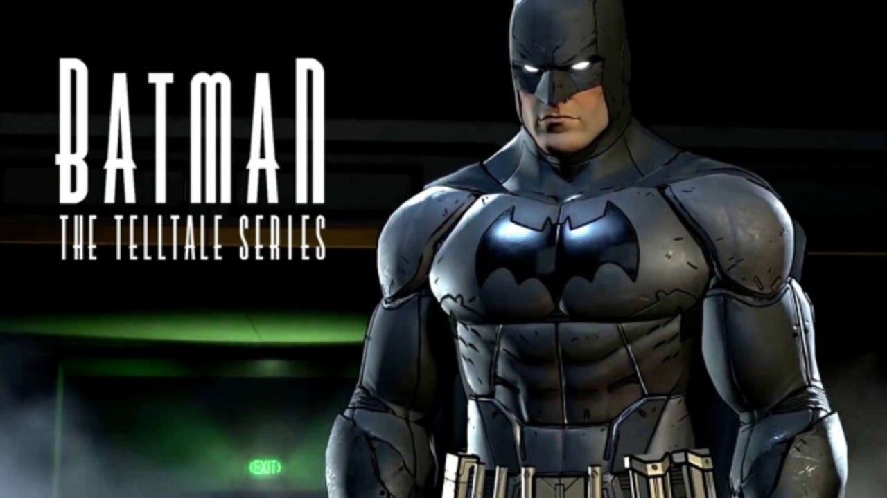 Playstation plus free games for January 2018 Batman-telltale-1012970-1280x0