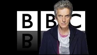 BBC-Who