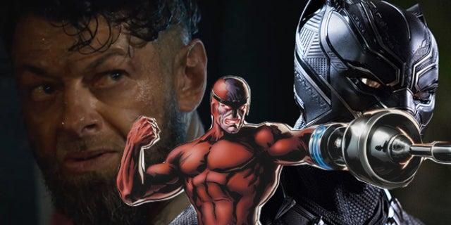 black-panther-chadwick-boseman-real-villain