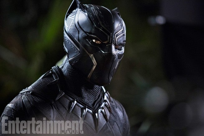 black-panther-movie-03-1009480.JPG