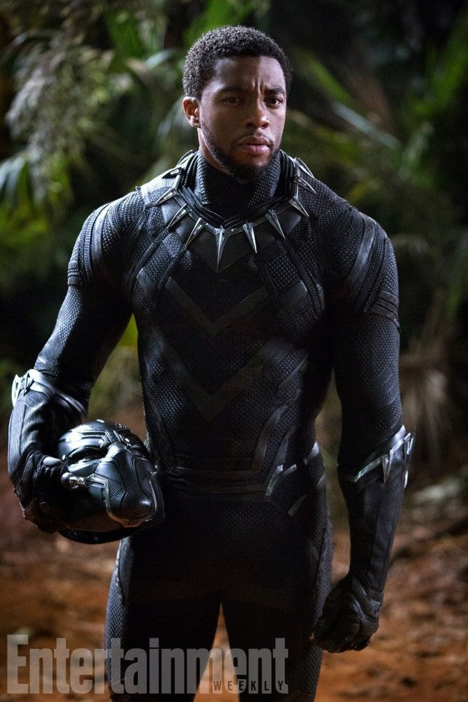 black-panther-movie-17-1009493.JPG