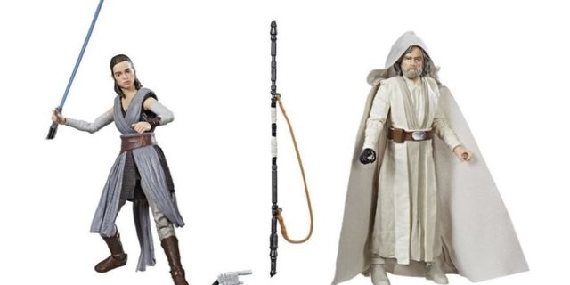 black-series-the-last-jedi-figures