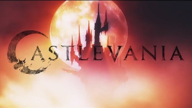 Netflix's animated Castlevania renewed for second season