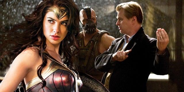 Chrisopher-Nolan-Wonder-Woman