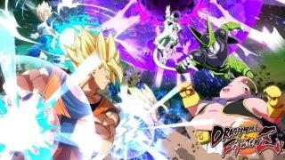 db fighterz