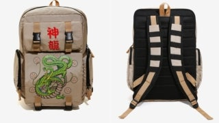 dbz-backpack