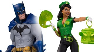 DC-Collectibles-SDCC-17