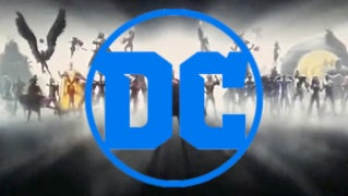 dc film schedule