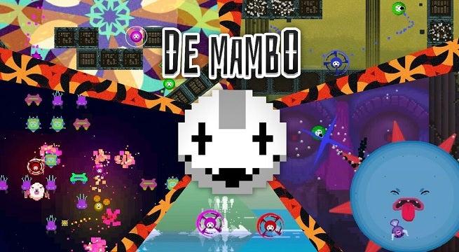 de mambo1