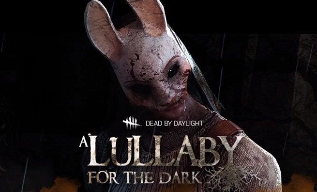 Lullaby League, The - Dormio Animus