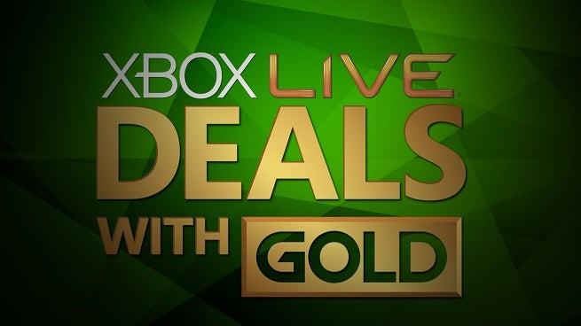 deals gold