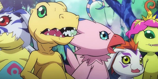 DigimonAdventureTri5
