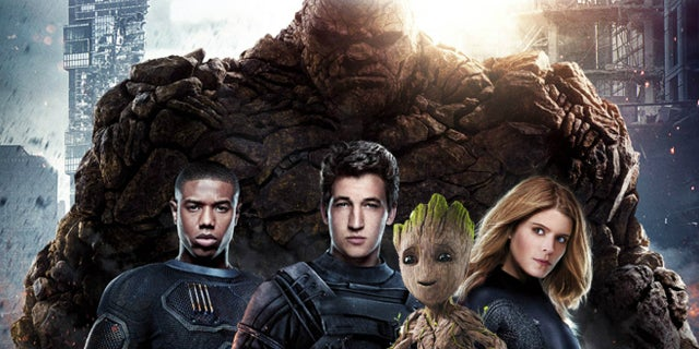 Fantastic-Four-Guardians-Of-The-Galaxy-Marvel
