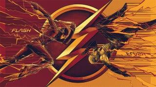 flash mondo
