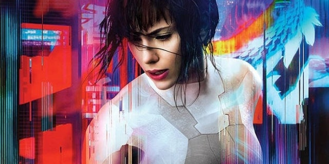 ghost-in-the-shell-bluray