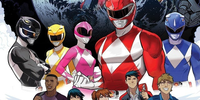Go-Go-Power-Rangers-1-Preview-01-Header