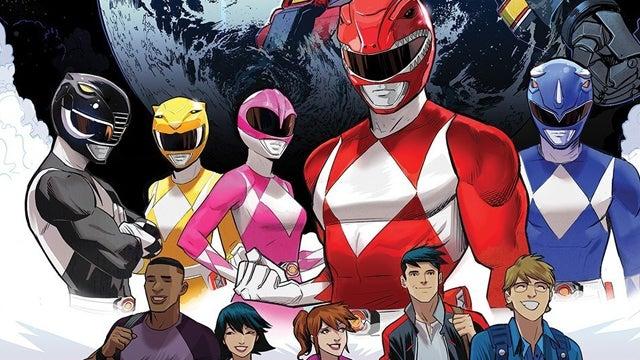 Go-Go-Power-Rangers-1-Preview-01-Header