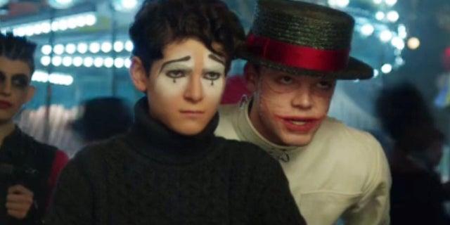 Gotham-Bruce-Wayne-Jerome