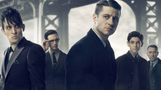 gotham season 4 sdcc panel info
