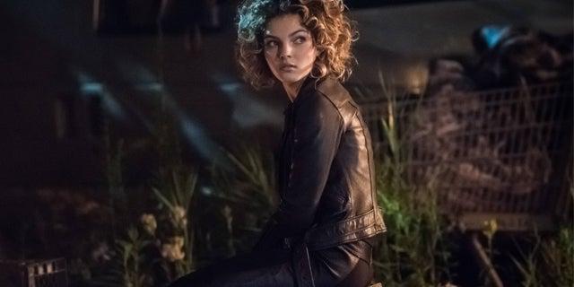 Gotham-Selina-Kyle-Catwoman