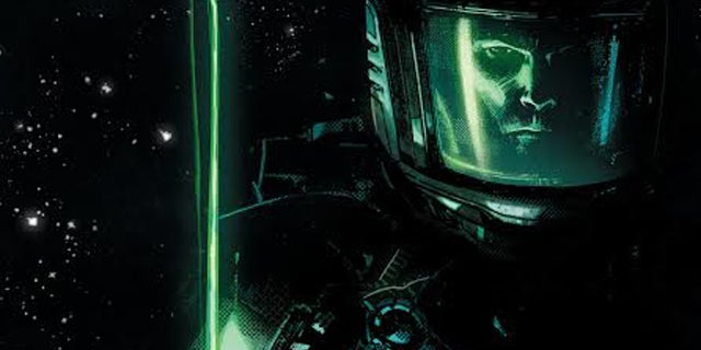 Green-Lantern-Earth-One-Cover-Header