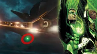 Green-Lantern-Lights-Justice-League