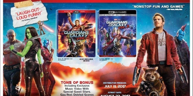 Guardians-2-blu-ray