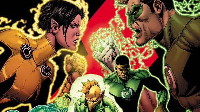 Hal-Jordan-Green-Lantern-Corps-24