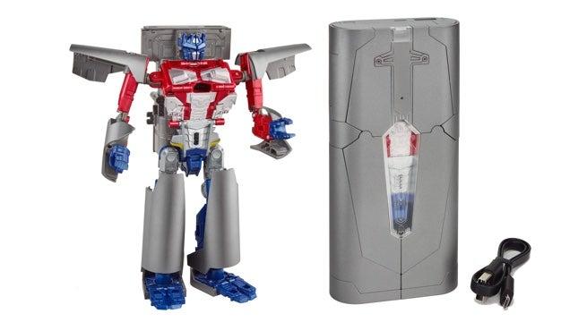 hasbro-transformers-power-bank2